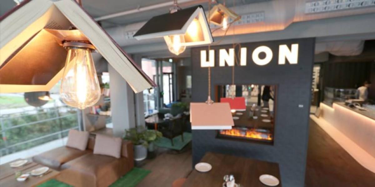 Union_1
